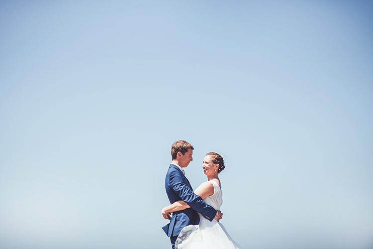 photographe-photos-mariage-pays-basque-Anglet-Bayonne-Biarritz-Jean-de-luz_Isabelle-Pale-08