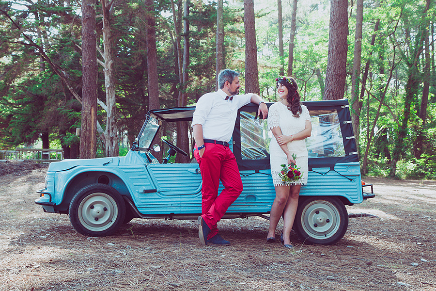 isabelle-pale-photo_reportage-mariage-landes-cote-basque-pins-mehari-retro_01