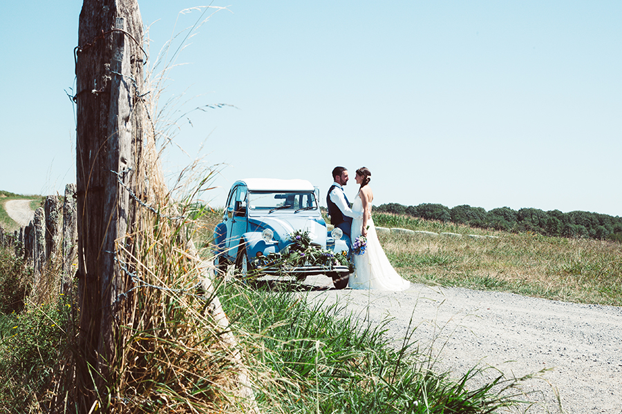 isabelle-pale-photo_photo-mariage-wedding-briscous-pays-basque-champetre_012