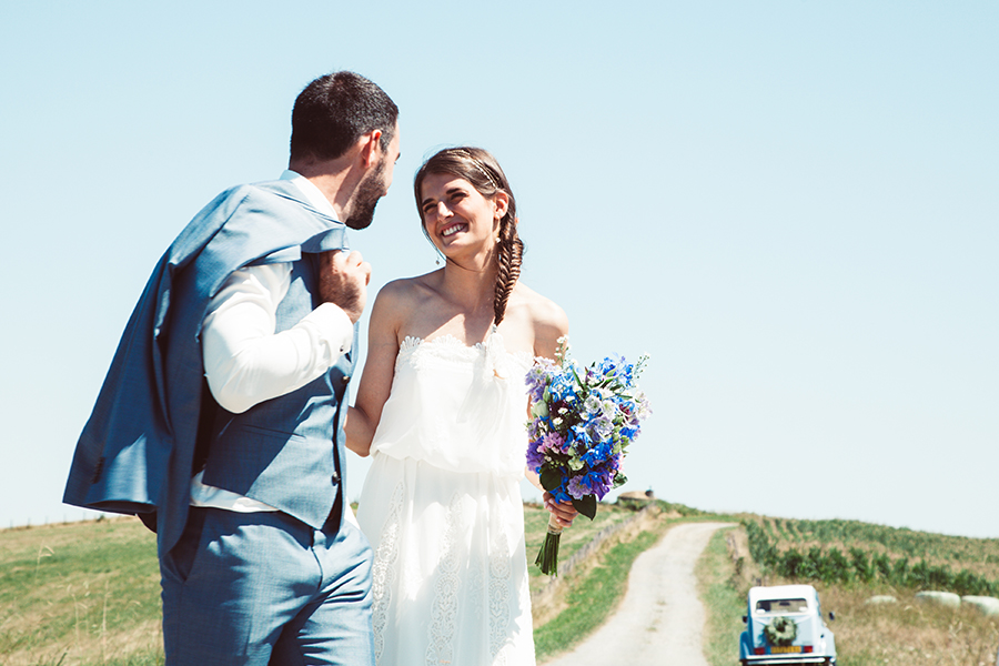 isabelle-pale-photo_photo-mariage-wedding-briscous-pays-basque-champetre_03