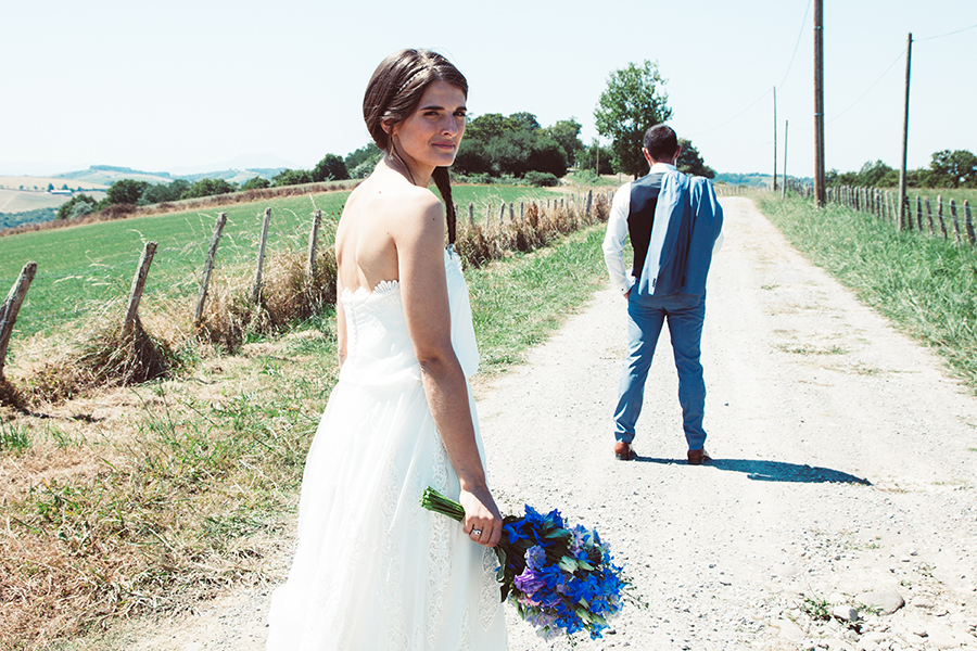 isabelle-pale-photo_photo-mariage-wedding-briscous-pays-basque-champetre_05