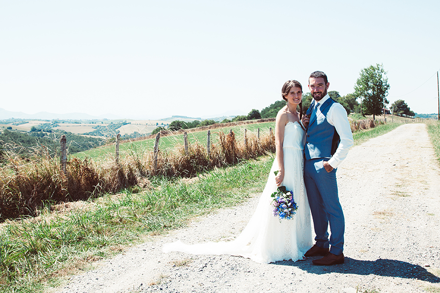 isabelle-pale-photo_photo-mariage-wedding-briscous-pays-basque-champetre_06