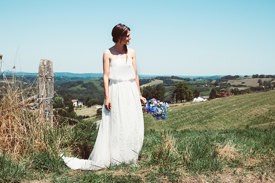 isabelle-pale-photo_photo-mariage-wedding-briscous-pays-basque-champetre_09