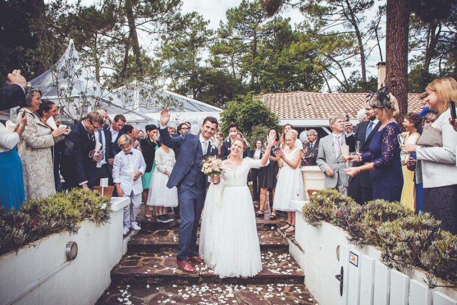 031-Isabelle-pale-photographe-Anglet-photos-mariage-Hossegor-Landes-Pays-basque_038