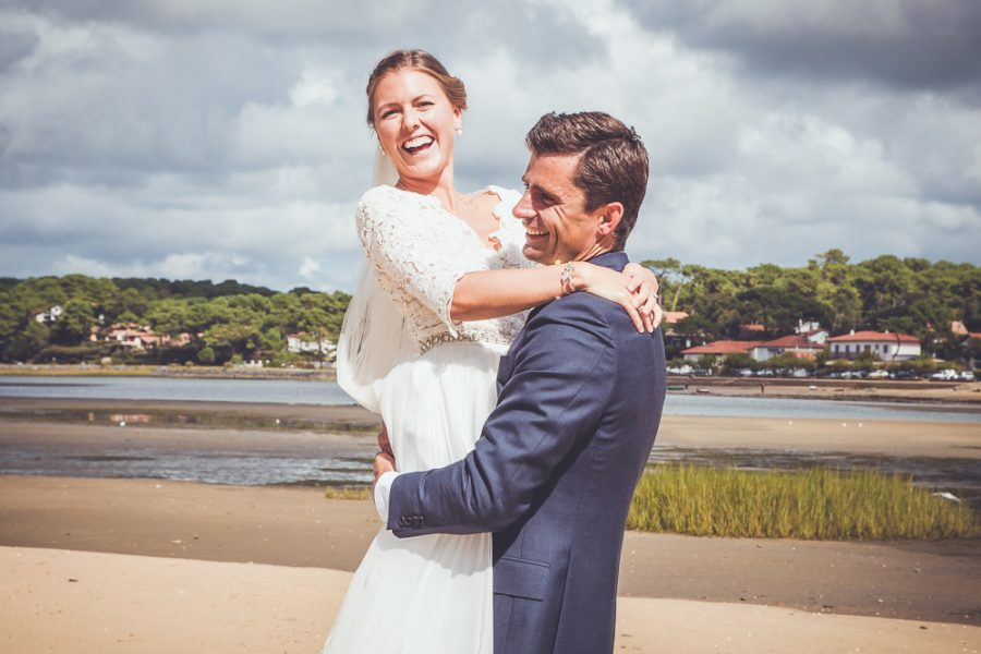 042-Isabelle-pale-photographe-Anglet-photos-mariage-Hossegor-Landes-Pays-basque_048