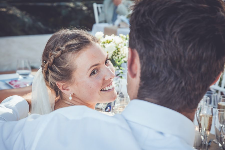 060-Isabelle-pale-photographe-Anglet-photos-mariage-Hossegor-Landes-Pays-basque_058