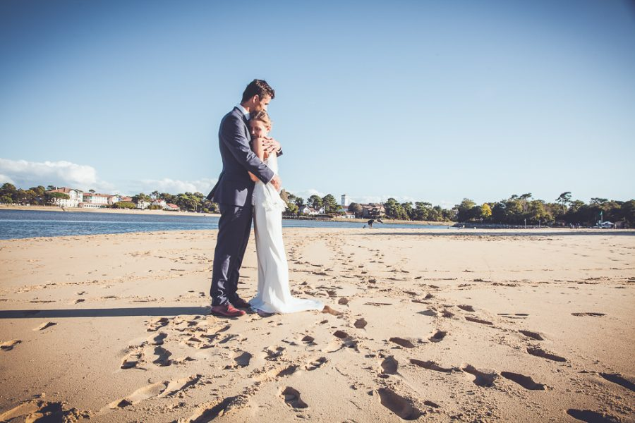 070-Isabelle-pale-photographe-Anglet-photos-mariage-Hossegor-Landes-Pays-basque_060