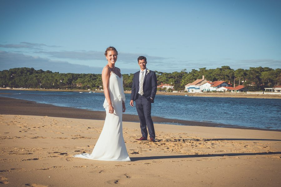 071-Isabelle-pale-photographe-Anglet-photos-mariage-Hossegor-Landes-Pays-basque_061