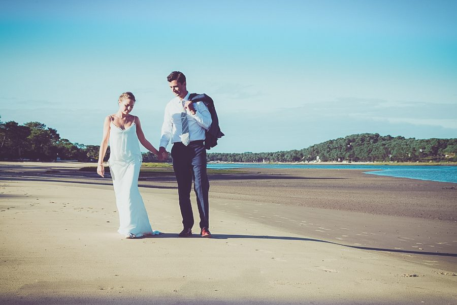 072-Isabelle-pale-photographe-Anglet-photos-mariage-Hossegor-Landes-Pays-basque_080