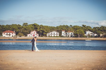 074-Isabelle-pale-photographe-Anglet-photos-mariage-Hossegor-Landes-Pays-basque_072