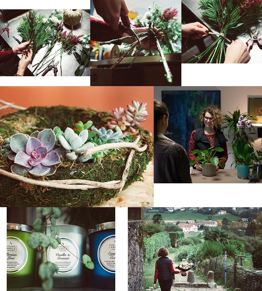 Elia-fleur-mariage-sare-photos-pays-basque-02-001002