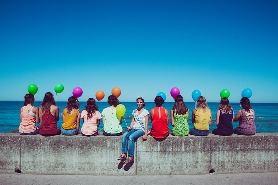 evjf-filles-biarritz-seance-photos-cote-basque-plage_Isabelle-Palé-photographe-Anglet_01
