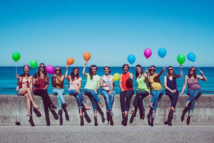 evjf-filles-biarritz-seance-photos-cote-basque-plage_Isabelle-Palé-photographe-Anglet_02
