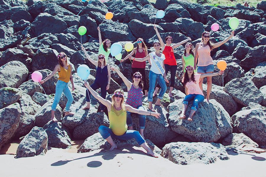evjf-filles-biarritz-seance-photos-cote-basque-plage_Isabelle-Palé-photographe-Anglet_04