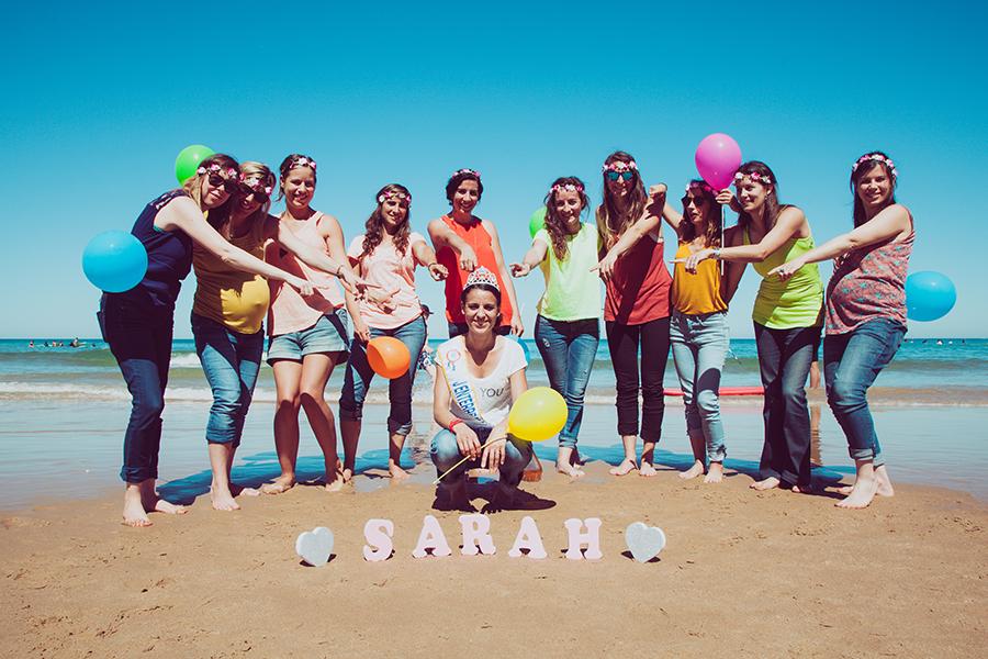 evjf-filles-biarritz-seance-photos-cote-basque-plage_Isabelle-Palé-photographe-Anglet_07