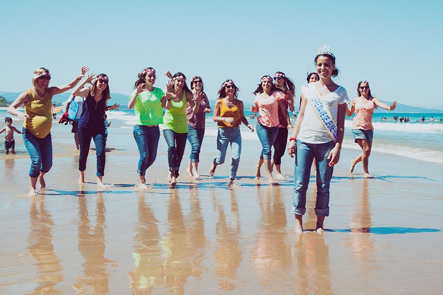 evjf-filles-biarritz-seance-photos-cote-basque-plage_Isabelle-Palé-photographe-Anglet_10