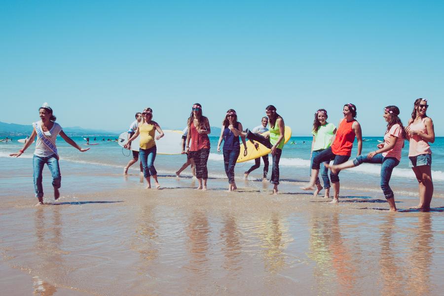 evjf-filles-biarritz-seance-photos-cote-basque-plage_Isabelle-Palé-photographe-Anglet_14