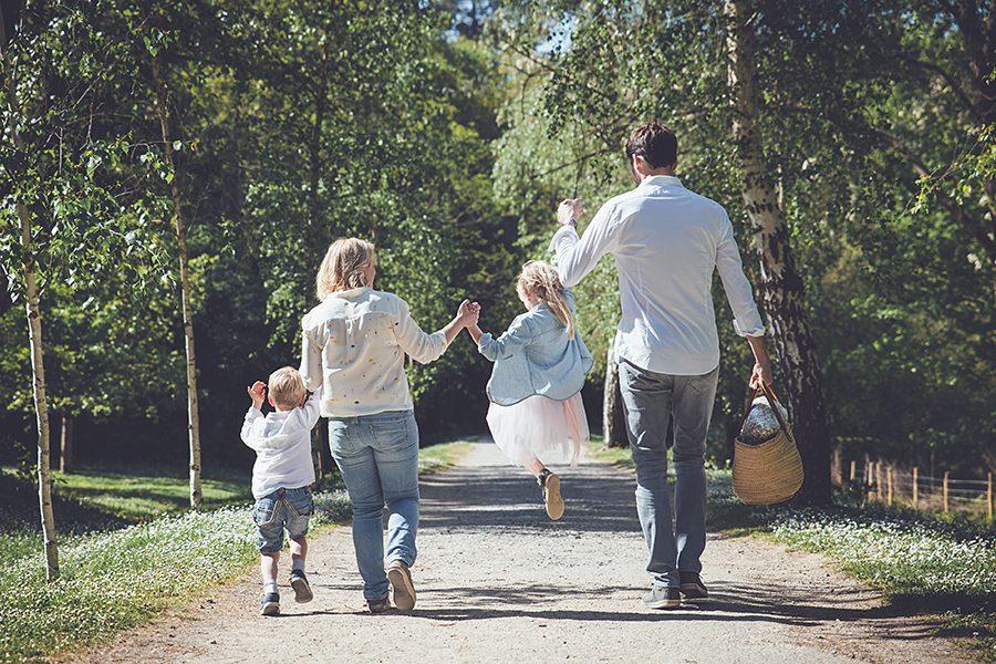Isabelle-Pale-photographe-seance-photos-famille-exterieur-nature-lifestyle-pays-basque-cote-basque-Biarritz-lac-marion-Anglet_09