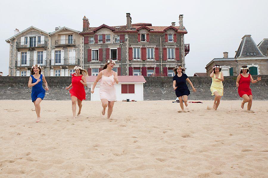 Isabelle-pale-photographe_seance-photos-EVJF-St-Jean-de-Luz-pays-basque-Anglet-Biarritz-Bayonne_013