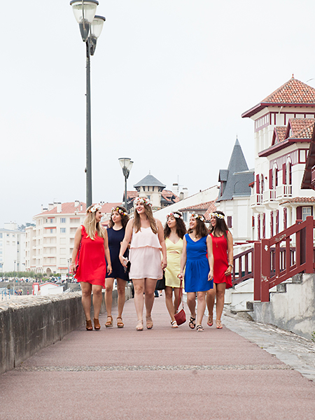 Isabelle-pale-photographe_seance-photos-EVJF-St-Jean-de-Luz-pays-basque-Anglet-Biarritz-Bayonne_020