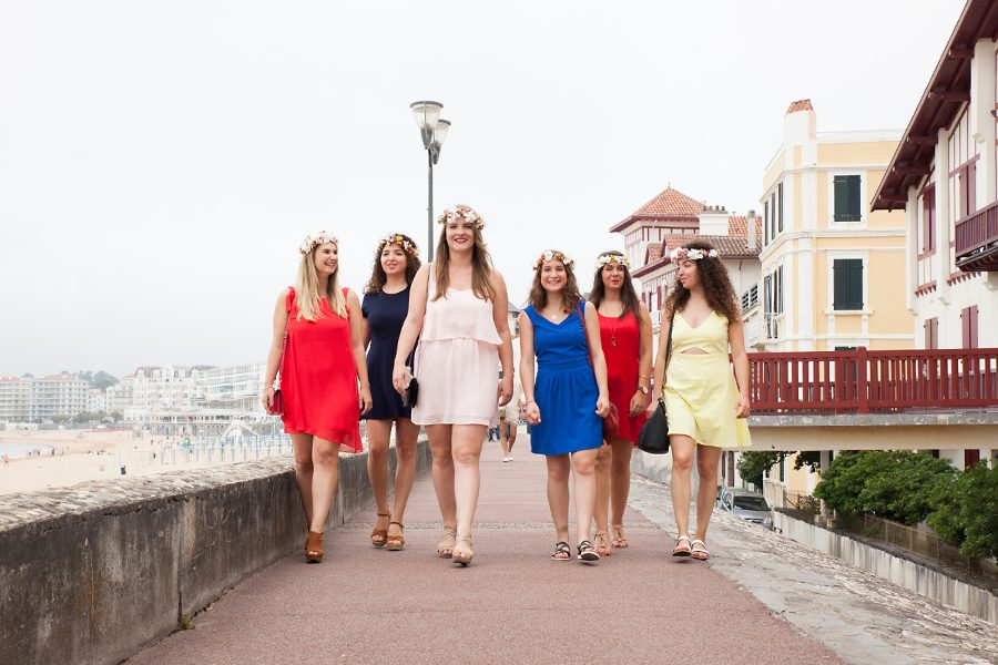 Isabelle-pale-photographe_seance-photos-EVJF-St-Jean-de-Luz-pays-basque-Anglet-Biarritz-Bayonne_06