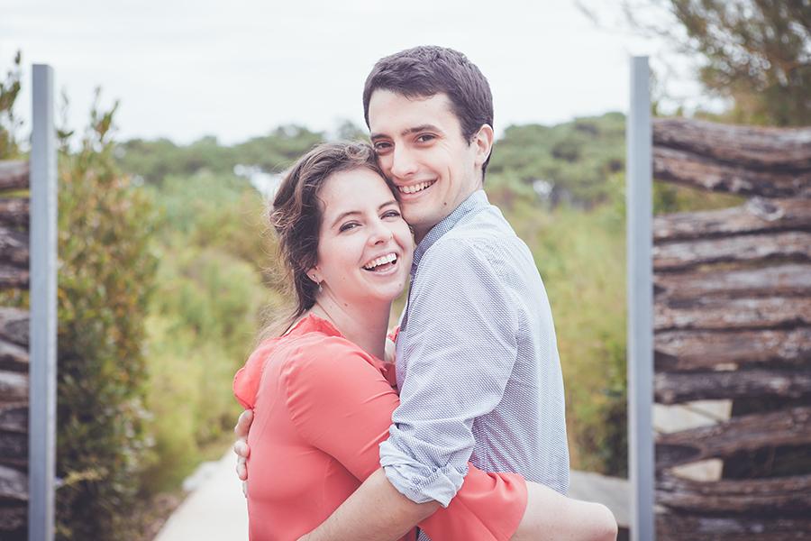 Isabelle-Pale-Photographe-Anglet_seance-photos-couple-amoureux-pays-basque-Izadia-Bayonne-Biarritz-Hossegor_010