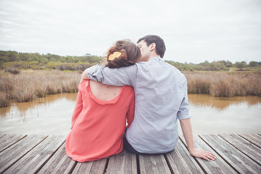 Isabelle-Pale-Photographe-Anglet_seance-photos-couple-amoureux-pays-basque-Izadia-Bayonne-Biarritz-Hossegor_04