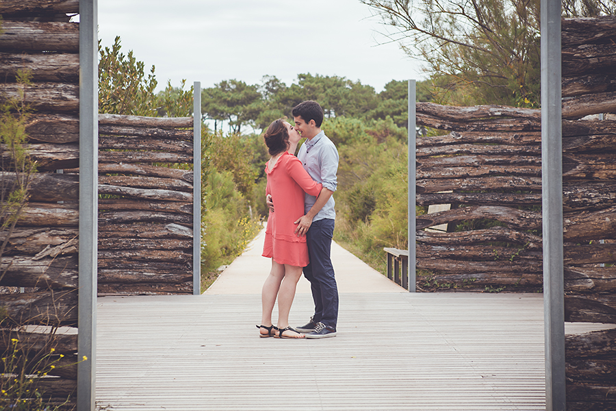 Isabelle-Pale-Photographe-Anglet_seance-photos-couple-amoureux-pays-basque-Izadia-Bayonne-Biarritz-Hossegor_09