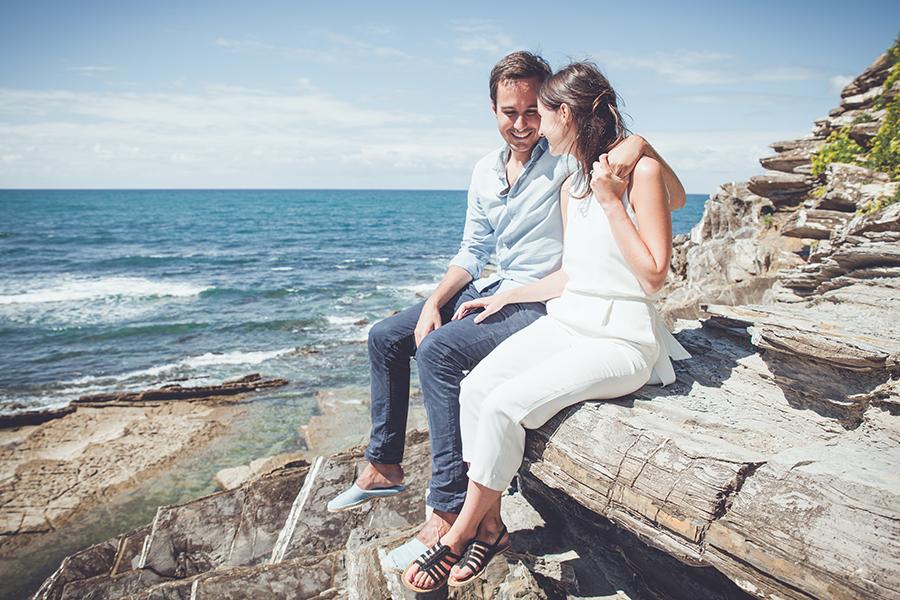 Isabelle-PALE-photographe-Anglet-cote-basque_photos-mariage-seance-couple-amoureux-pays-basque-guethary-biarritz_04