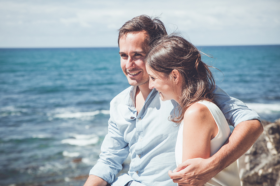 Isabelle-PALE-photographe-Anglet-cote-basque_photos-mariage-seance-couple-amoureux-pays-basque-guethary-biarritz_05