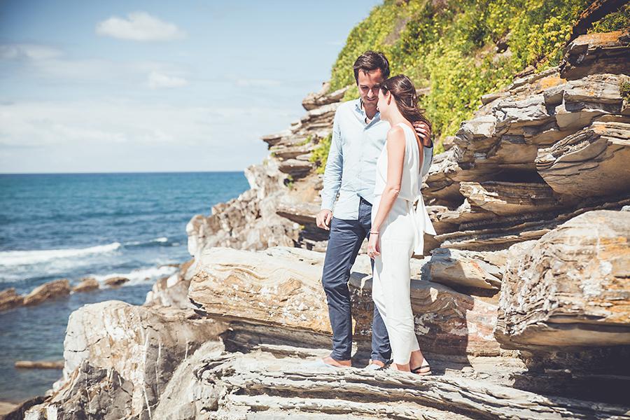 Isabelle-PALE-photographe-Anglet-cote-basque_photos-mariage-seance-couple-amoureux-pays-basque_01
