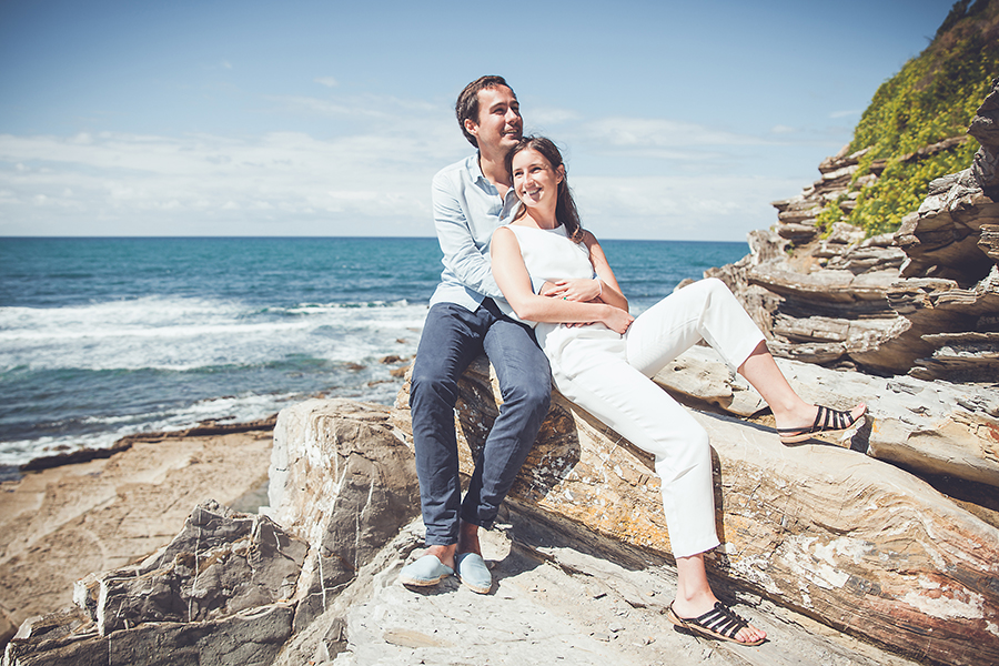 Isabelle-PALE-photographe-Anglet-cote-basque_photos-mariage-seance-couple-amoureux-pays-basque_03