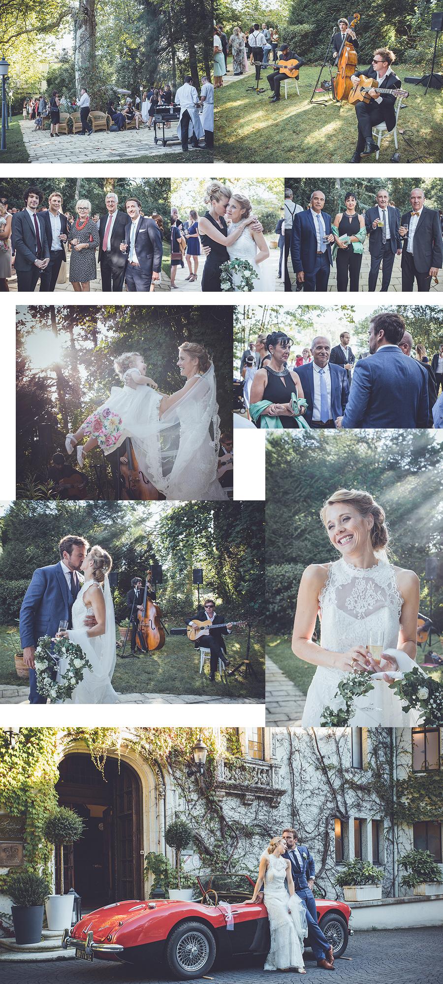 Isabelle-palé-photographe-mariage-anglet-biarritz-chateau-brindos-bayonne-pays-basque-wedding-photographer-gatsby_2017-06