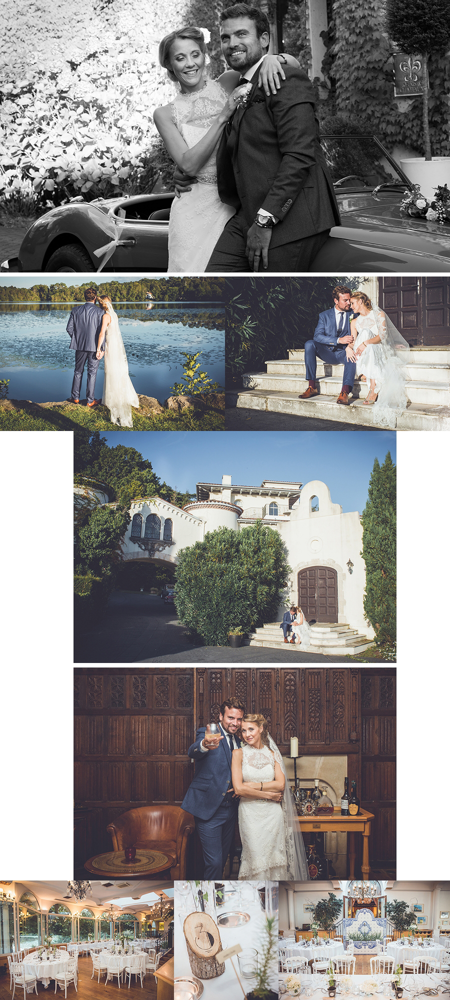 Isabelle-palé-photographe-mariage-anglet-biarritz-chateau-brindos-bayonne-pays-basque-wedding-photographer-gatsby_2017-07