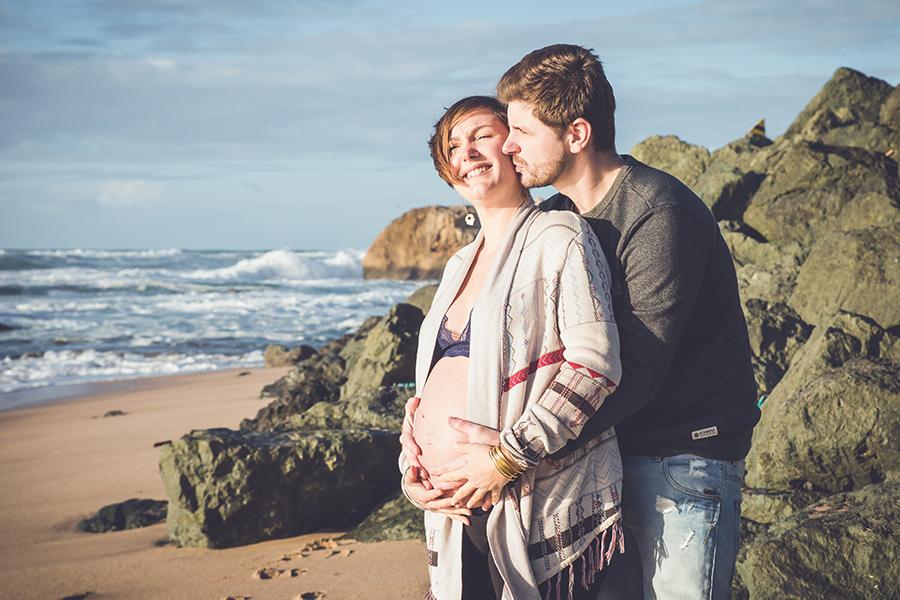 Isabelle-Palé-photographe-seance-photos-grossesse-femme-enceinte-cote-basque-biarritz-bayonne-anglet-tarnos-landes-maman-veille_0010