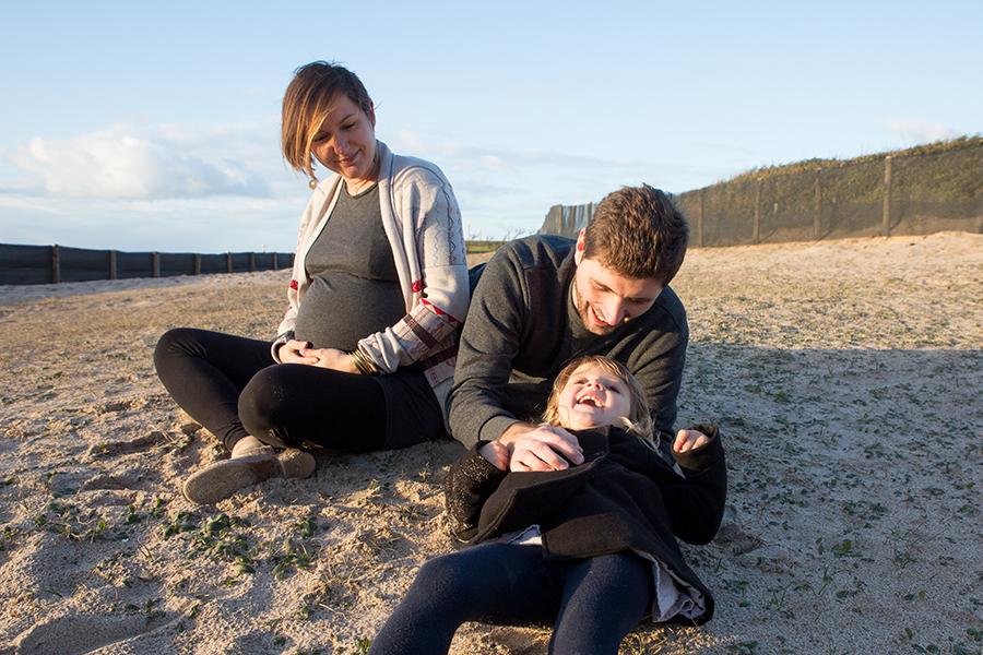Isabelle-Palé-photographe-seance-photos-grossesse-femme-enceinte-cote-basque-biarritz-bayonne-anglet-tarnos-landes-maman-veille_0020
