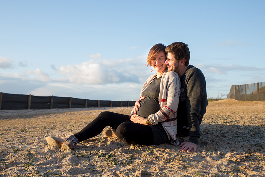 Isabelle-Palé-photographe-seance-photos-grossesse-femme-enceinte-cote-basque-biarritz-bayonne-anglet-tarnos-landes-maman-veille_0021