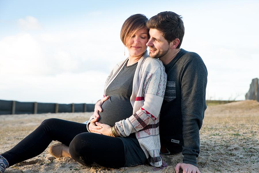 Isabelle-Palé-photographe-seance-photos-grossesse-femme-enceinte-cote-basque-biarritz-bayonne-anglet-tarnos-landes-maman-veille_0022