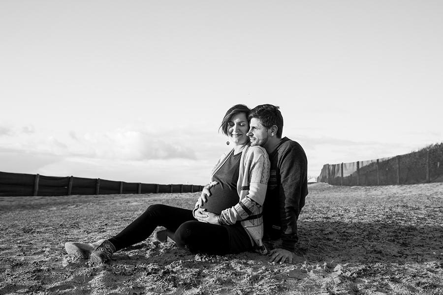 Isabelle-Palé-photographe-seance-photos-grossesse-femme-enceinte-cote-basque-biarritz-bayonne-anglet-tarnos-landes-maman-veille_0023