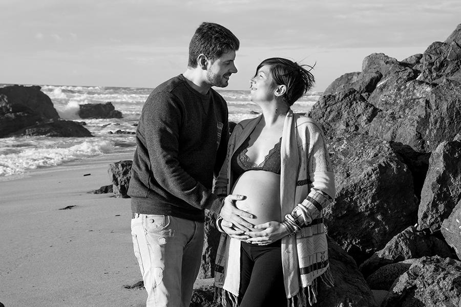 Isabelle-Palé-photographe-seance-photos-grossesse-femme-enceinte-cote-basque-biarritz-bayonne-anglet-tarnos-landes-maman-veille_004