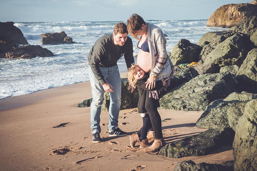 Isabelle-Palé-photographe-seance-photos-grossesse-femme-enceinte-cote-basque-biarritz-bayonne-anglet-tarnos-landes-maman-veille_007